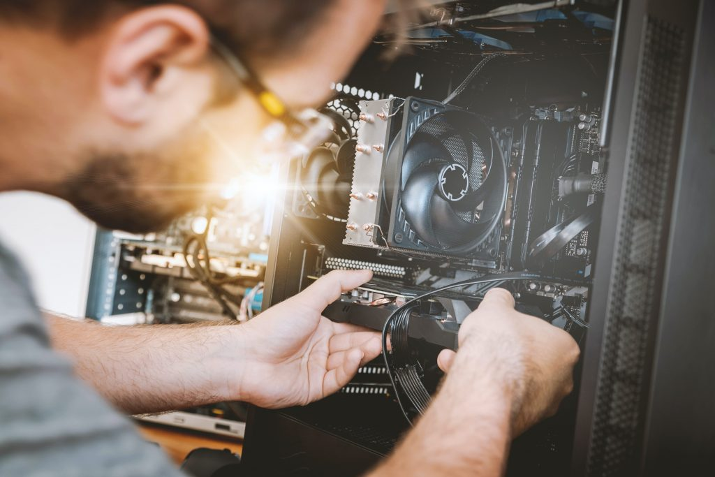 Best Motherboards Compatible with AMD FX-6300