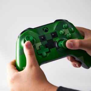 How to Turn Off Xbox Controller