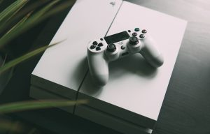 How to Fix PlayStation Error WC 365475