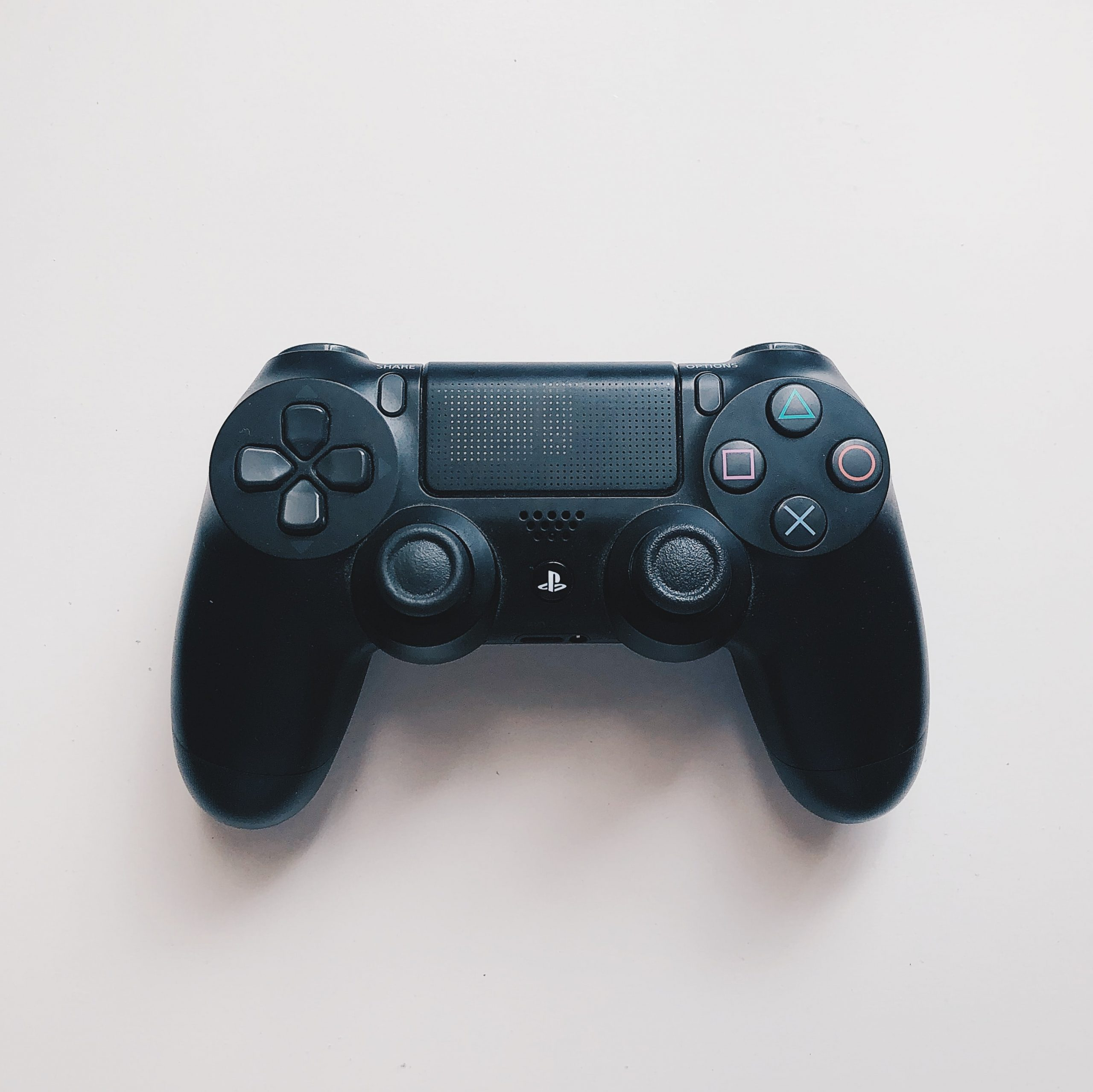 How to Fix PS4 Controller Drift Without Taking It Apart