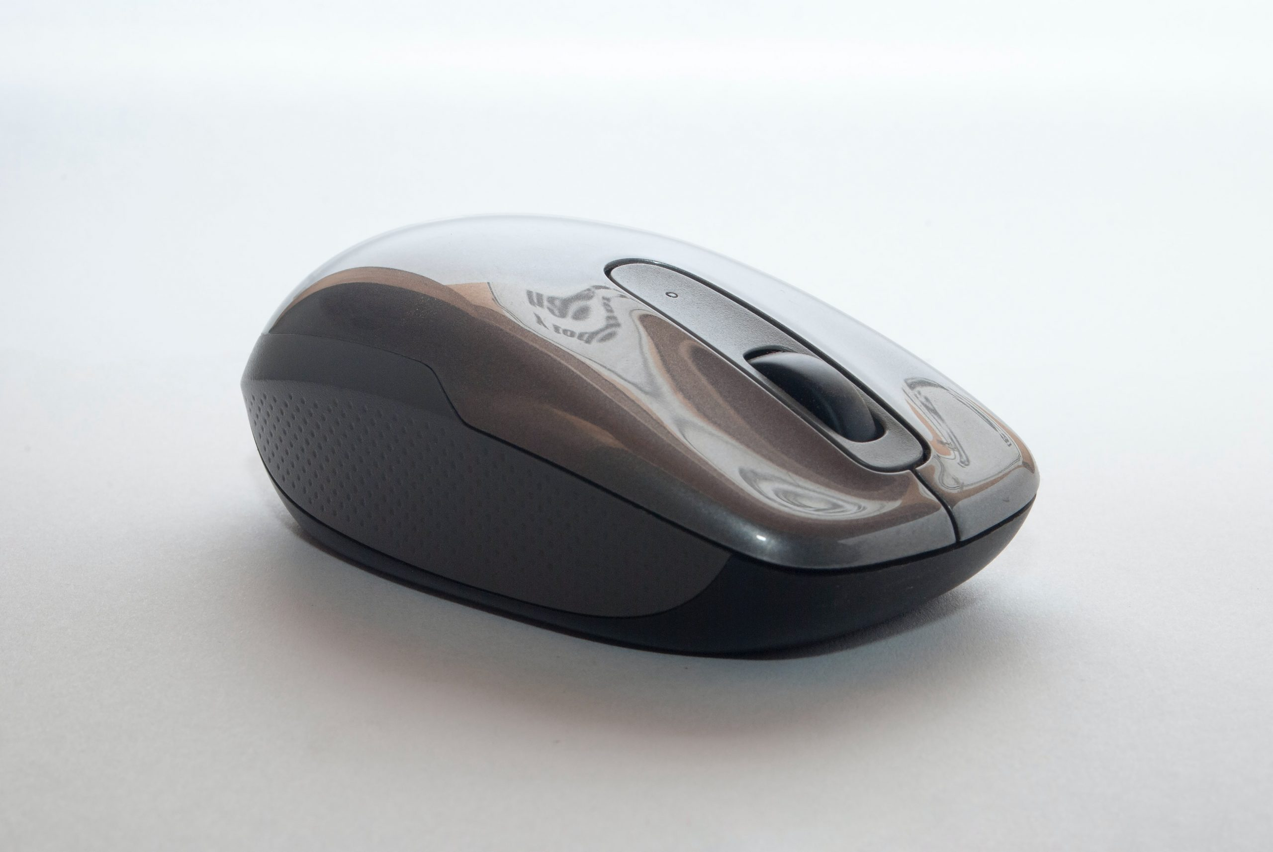 How Long Does a Computer Mouse Last and When to Change It
