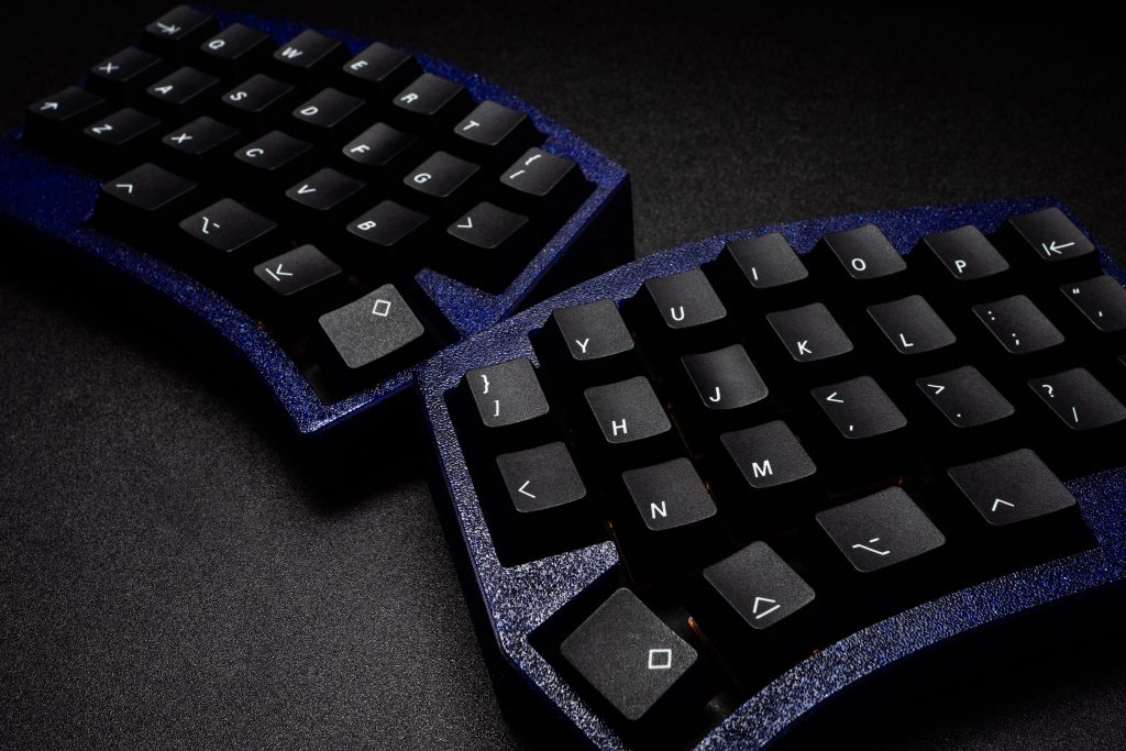 Best Bluetooth Keyboard for Multiple Devices in 2021